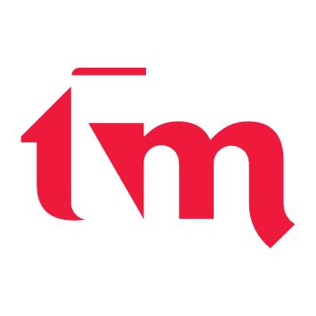 torechtmaker - Andre Schebaum - Logo